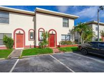 View 1702 Shady Ridge Ct # 239 Orlando FL