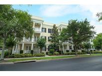 View 4385 Wardell Pl # 302 Orlando FL