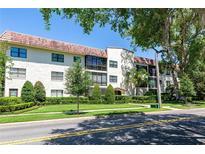 View 535 N Interlachen Ave # 102 Winter Park FL