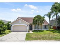 View 12233 Dickenson Ln Orlando FL