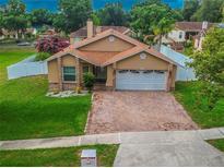 View 9108 Queen Elizabeth Ct Orlando FL