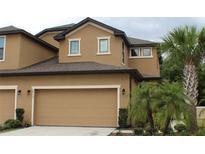 View 2436 Seven Oaks Dr Saint Cloud FL