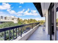 View 530 E Central Blvd # 404 Orlando FL