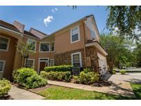 View 7317 Cypress Grove Rd # 84 Orlando FL