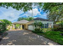 View 6043 Jamestown Park # 117 Orlando FL