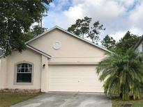 View 2316 Whispering Trails Pl Winter Haven FL