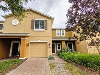 View 5577 Rutherford Pl Oviedo FL