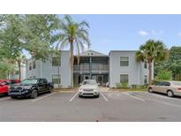 View 3572 Southpointe Dr # 1 Orlando FL