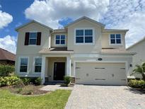 View 3313 Forton Dr Orlando FL