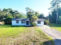 View 880 Seminola Blvd Casselberry FL