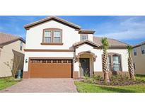 View 1651 Lima Ave Kissimmee FL