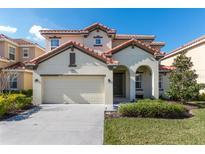 View 5241 Oakbourne Ave Davenport FL