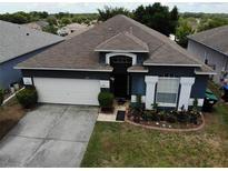 View 7727 Beridale Ct Orlando FL