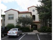 View 823 Camargo Way # 108 Altamonte Springs FL