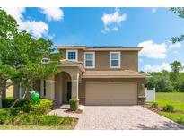 View 9025 Paolos Pl Kissimmee FL
