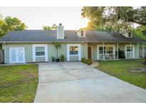 View 1508 Foxbower Rd Orlando FL