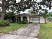 View 4754 Southold St Orlando FL