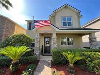 View 5086 Millennia Green Dr Orlando FL