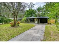 View 1405 Wynnewood Dr Sanford FL