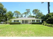 View 305 White Oak Dr Altamonte Springs FL