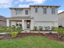 View 2720 Magpie Way Sanford FL