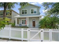 View 925 N Fern Creek Ave Orlando FL