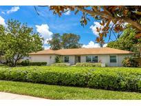 View 5026 Hidden Springs Blvd Orlando FL