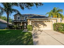 View 104 Cabrillo Dr Groveland FL