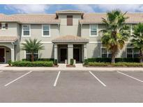 View 3075 Gatsby St Kissimmee FL