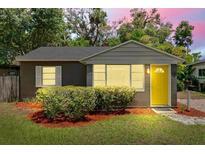 View 15 W Hazel St Orlando FL