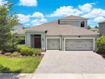 View 5732 Rue Galilee Ln Sanford FL