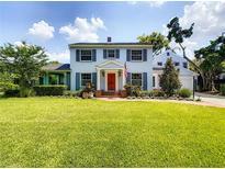 View 614 Richmond St Orlando FL