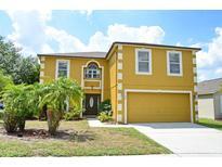 View 4702 Fiske Cir Orlando FL