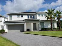 View 3961 Oakville Ave Kissimmee FL