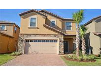 View 1756 Lima Ave Kissimmee FL