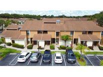 View 2958 Clubview Dr # 1 Orlando FL