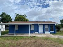 View 5101 Caserta St Orlando FL