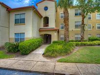 View 822 Camargo Way # 204 Altamonte Springs FL