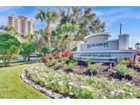 View 13427 Blue Heron Beach Dr # 2104 Orlando FL
