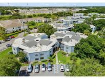 View 3836 Southpointe Dr # L5 Orlando FL