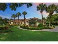 View 17801 Bonnievista Ct Winter Garden FL