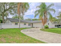 View 4861 Neponset Ave Orlando FL