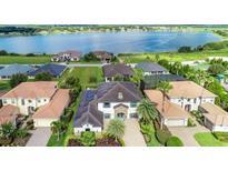 View 4959 Tennessee Lake Dr Auburndale FL