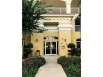 View 6312 Buford St # 706 Orlando FL