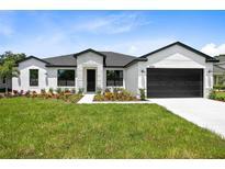 View 3266 Bancroft Blvd Orlando FL