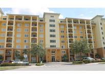 View 8000 Poinciana Blvd # 2114 Orlando FL