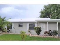 View 4034 Castlegate Dr Orlando FL