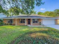 View 674 N Glenn Dr Altamonte Springs FL