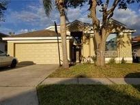 View 12537 Darby Ave Orlando FL