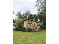 View 2627 Kinnon Dr Orlando FL